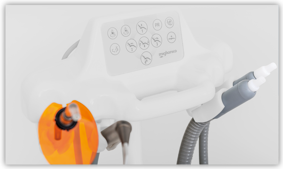 tavolatta-assistente-strumenti