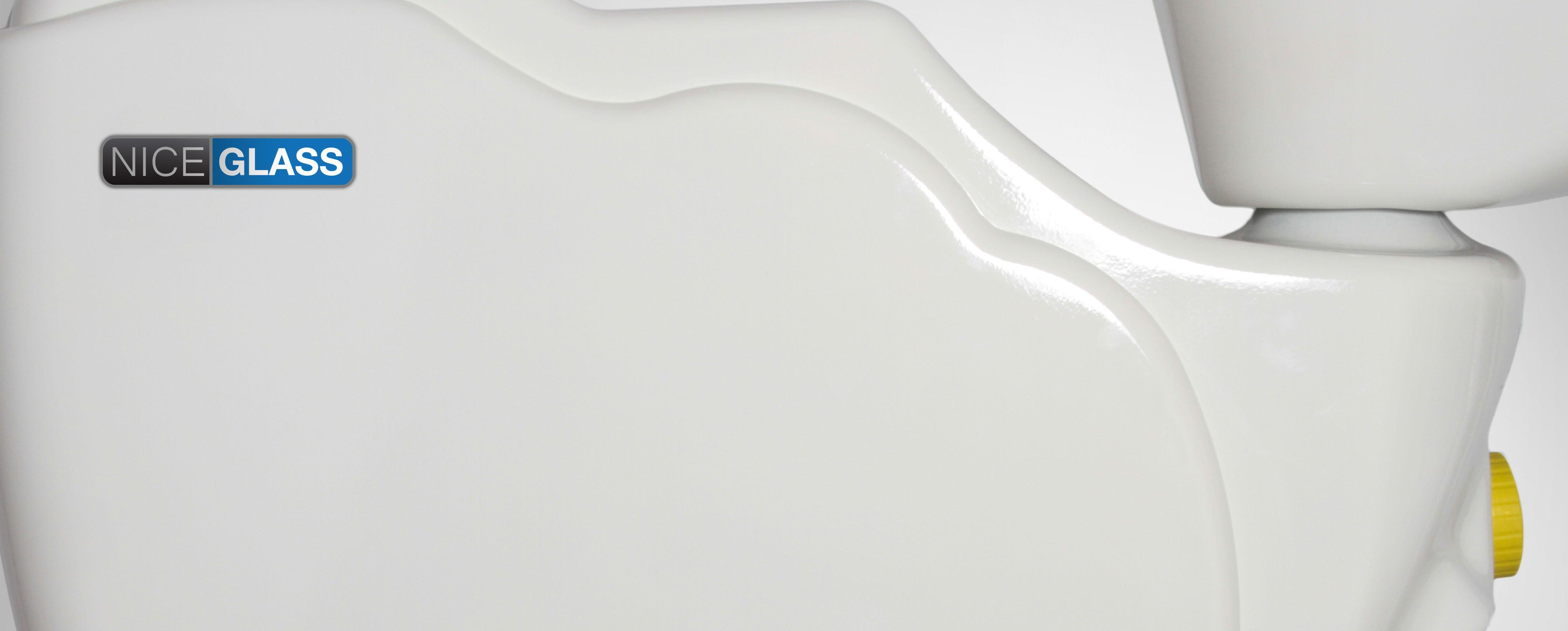 slideidrico-4254x1714