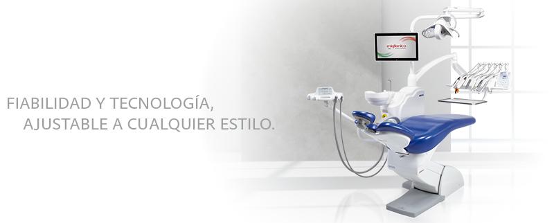 slide-Glass-800X322-2020-ES